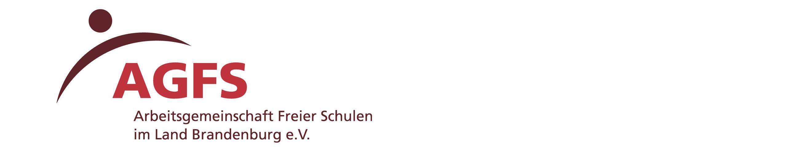 Arbeitsgemeinschaft Freier Schulen im Land Brandenburg